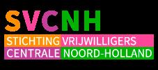 Stichting Vrijwilligerscentrale Noord-Holland
